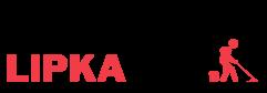 Tatortreinigung und Desinfektion, Lipka Logo, Geruchsneutralisation