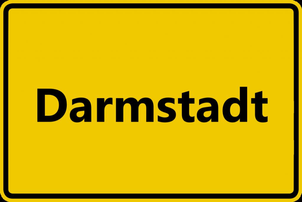 Tatortreinigung Lipka Darmstadt
